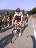 24.03.2012 - Trainingslager Giverola_19