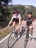 24.03.2012 - Trainingslager Giverola_20