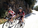 24.03.2012 - Trainingslager Giverola