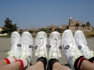 24.03.2012 - Trainingslager Giverola_24