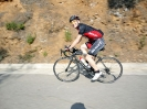 24.03.2012 - Trainingslager Giverola_25