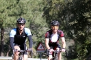 24.03.2012 - Trainingslager Giverola_40