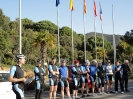 24.03.2012 - Trainingslager Giverola_5