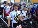 24.06.2012 - BerGi Bike