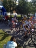 24.06.2012 - BerGi Bike_2