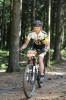 24.06.2012 - BerGi Bike_3
