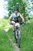 24.06.2012 - BerGi Bike_4