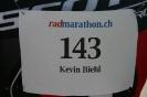 29.06.2012 - Radmarathon_1