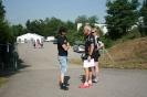 29.06.2012 - Radmarathon_2