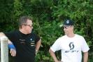 29.06.2012 - Radmarathon_3