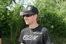 29.06.2012 - Radmarathon_5