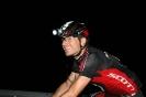 29.06.2012 - Radmarathon