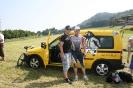 29.06.2012 - Radmarathon_7